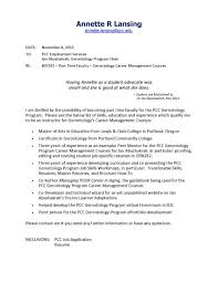 Cover Letter Casual Job by Doc 12751650 Resume Introduction Com 12751650 Resume Introduction
