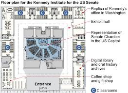 us senate floor plan talking about your home local news kennedy senate institute design