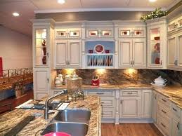 home depot kitchen cabinets reviews beautiful lowes kitchen cabinets reviews in stock for marvelous home