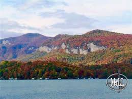 North Carolina scenery images 79 best lake lure nc scenery images scenery lake jpg