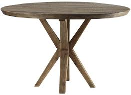 round wood table tops unfinished descargas mundiales com