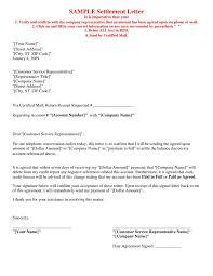 homeowners u0027 association proxy form with sample hoa proxy form