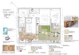 chambre feng shui plan plan feng shui maison plan maison en forme de u miss feng shui