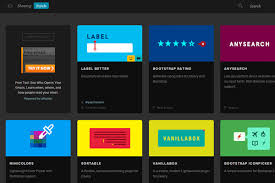 jquery design elements web design 20 hottest trends to watch out for in 2014 hongkiat