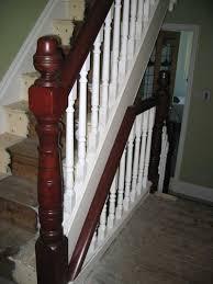 Spindles For Banisters Spindles U2013 Stair Case Design