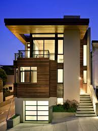exteriors gorgeous singapore modern homes exterior designs home