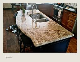Home Depot Price by Granite Countertops Home Depot Images U2013 Home Furniture Ideas