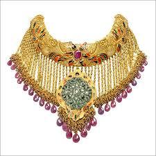 gold set bridal gold set bridal gold set exporter manufacturer