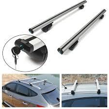 nissan murano roof rack cross bars online buy wholesale cross bar aluminium rail from china cross bar
