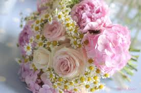 wedding flowers manchester vintage wedding flowers manchester www blushrose co uk shabby chic