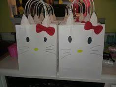 hello gift bags hello gift bags loot bags loot bags