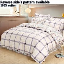 popular single bed cover cotton buy cheap single bed cover cotton