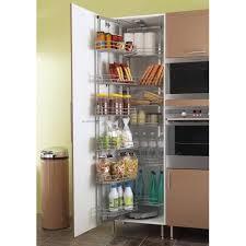 accessoire pour meuble de cuisine accessoires de rangement pour meubles de cuisine retrouvez tous
