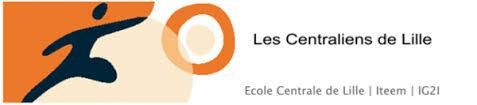 Cole Centrale De Lille Démarrage De La Cagne D Activation Du Portail Les Centraliens