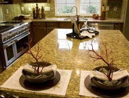 Prefab Granite Kitchen Countertops by Die 25 Besten Prefab Granite Countertops Ideen Auf Pinterest