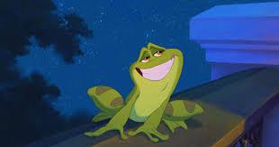 disney jokes fun u201cthe princess u0026 frog u201d