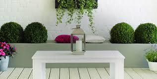 gardenpaint garden ideas pinterest gardens garden ideas and