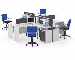 standard office cubicle size standard office cubicle size