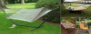 hammocks china hammock fabric hammock hammock chairs manufacturer