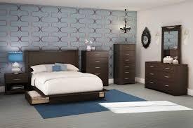 Modern Bedroom Vanity Furniture Shiny White Bedroom Furniture Vivo Furniture