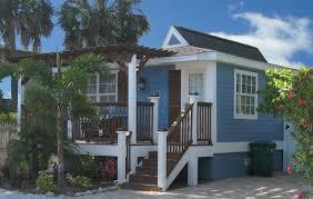 beach houses best little beach house pool best little beach house on anna maria