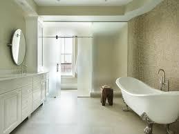 clawfoot tub bathroom design ideas luxury bathrooms 10 stunning and luxurious bathtub ideas