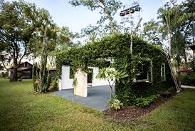 the acre orlando wedding whimsical rustic wedding venue in the of orlando fl say