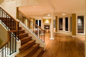 Solid Oak Hardwood Flooring Solid Oak Wood Floor Oak Wood Flooring Solid Oak Floors Nagle