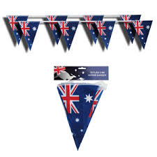 australia day anzac day balloons supplies decorations
