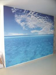 wall murals mural singapore wallux we can even print your own images provided its at least 300dpi resolution for print or even images downloaded from royalty free websites at zero cost