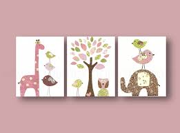 22 baby wall art for nursery gold foil nursery wall art