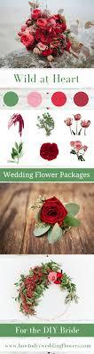 wedding flower packages stevenson wedding planner diy wedding flowers ideas