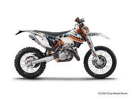 used motocross gear for sale chicago ktm dirt bike dealer woodstock ktm illinois