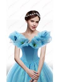 blue quinceanera dresses 2016 shoulder blue quinceanera dresses 1st dress