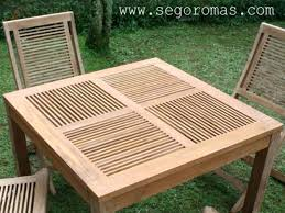 Free Wood Patio Table Plans by Patio Find This Pin And More On Picnic Table Free Wooden Outdoor