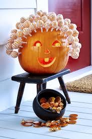 pumpkin carving ideas 2017 fun pumpkin decorating ideas probrains org