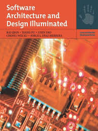 software architecture design illuminated