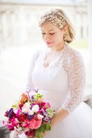 Custom Made Wedding Dresses Uk Best 25 Plus Size Tea Dresses Ideas On Pinterest Plus Size