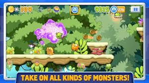 awesome free ios games week ten 9 10