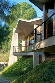 Concrete Home Designs by 345 Best Exterior Design Images On Pinterest Exterior Design