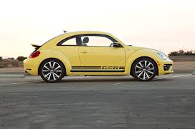 volkswagen buggy 2017 2014 vw beetle 2014 volkswagen beetle gsr photo gallery