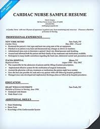 Nurse Objectives Resume Samples by Sample Travel Nursing Resume Page Mr Resume Nurse Resume Examples