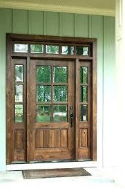 Door Exterior Front Doors Ale Exterior Doors For Mobile Homes