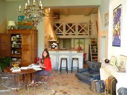 chambre d hote aix en provence centre ville le jardin de chambre d hôtes aix en provence