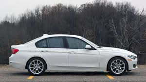 reviews on bmw 320i 2014 bmw 320i autoblog