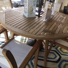Patio Furniture Boca Raton by Fortunoff Backyard Store 71 Photos Furniture Stores 601 N