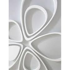 dimensional wall 3 dimensional wall decor home design