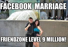 Marriage Memes - fb marriage memes quickmeme