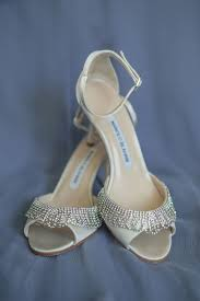 wedding shoes montreal 611 best wedding shoes images on shoes wedding shoes