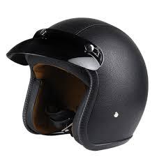 scooter capacete retro popular buscando e comprando fornecedores
